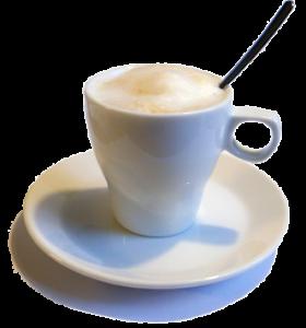Espresso-Foto